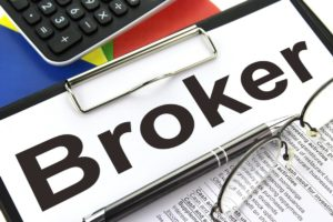 Broker ed Agenzie Assicurative