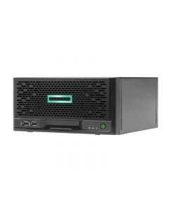 Hewlett Packard Enterprise ProLiant MicroServer server Intel® Pentium® 3,8 GHz 8 GB DDR4-SDRAM Ultra Micro Tower 180 W [P16005-421] NO Hard Disk