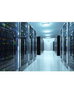Installazione Configurazione Server e servizi